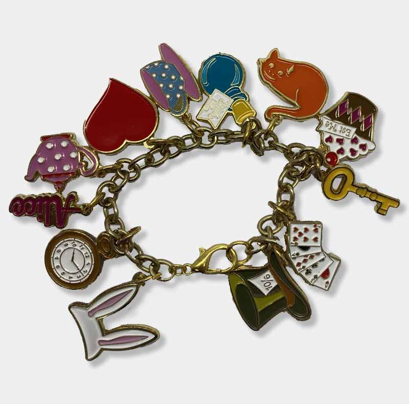 AIW bracelet