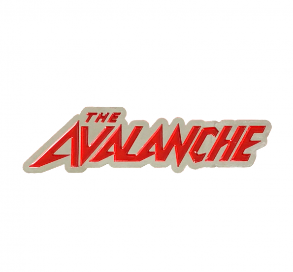 Avalanche Mag2