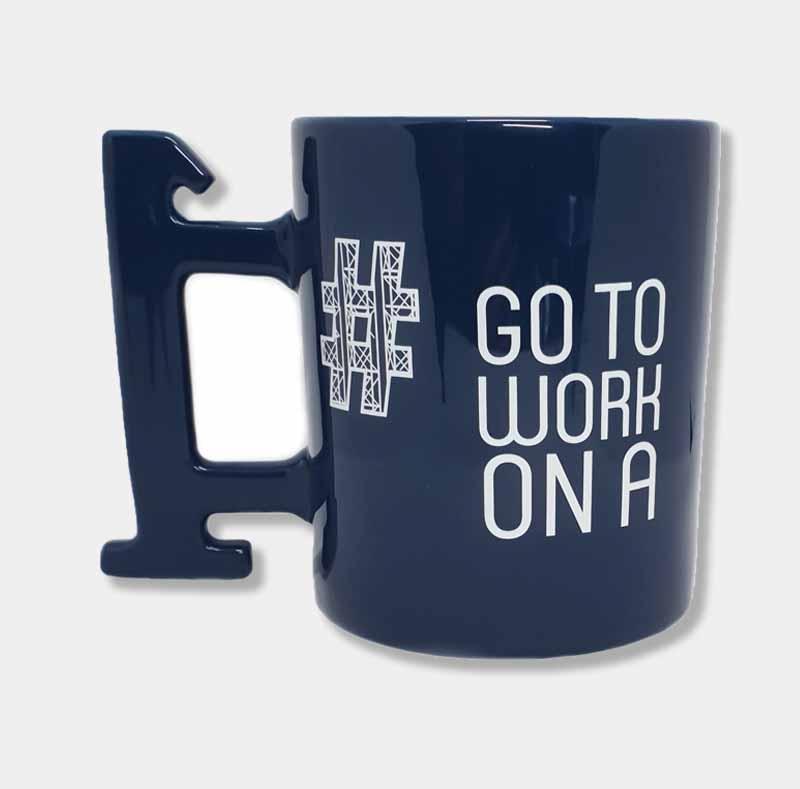 Big one mug blue 2