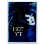 DVD-AURA
