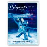 DVD-CHILL