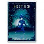 DVD-ENCHANTED-768×800