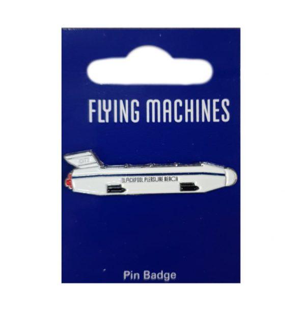 Flying-Machines1-768×800