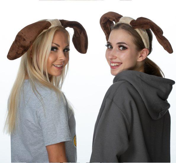 Gromit Ears 1