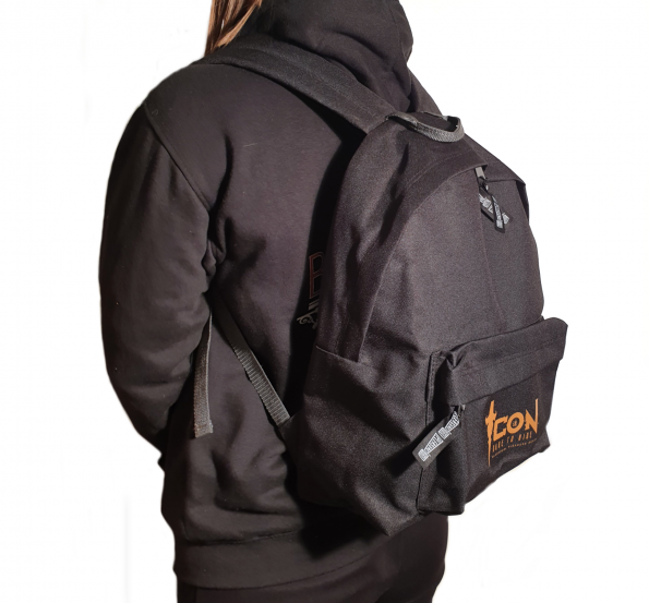 ICON Backpack1