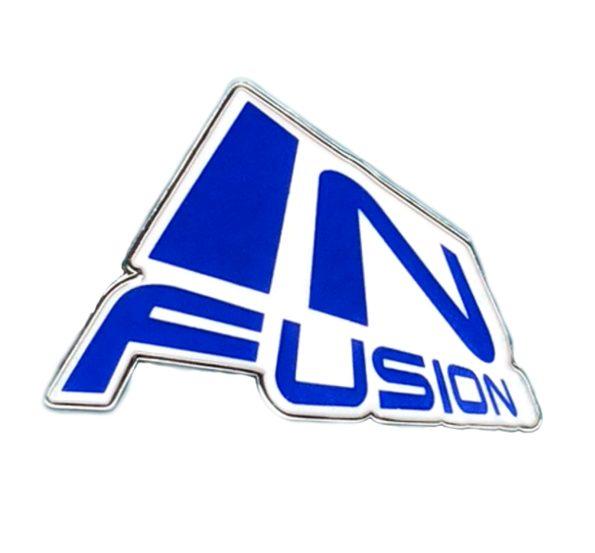 Infusion Pin Badge2