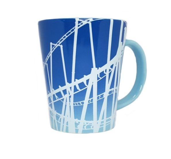 Infusion mug2