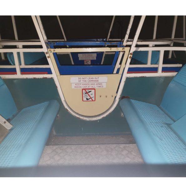Monorail-Car-2-2-768×800