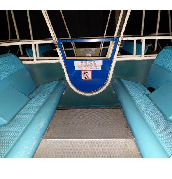 Monorail-Car-2-768×800