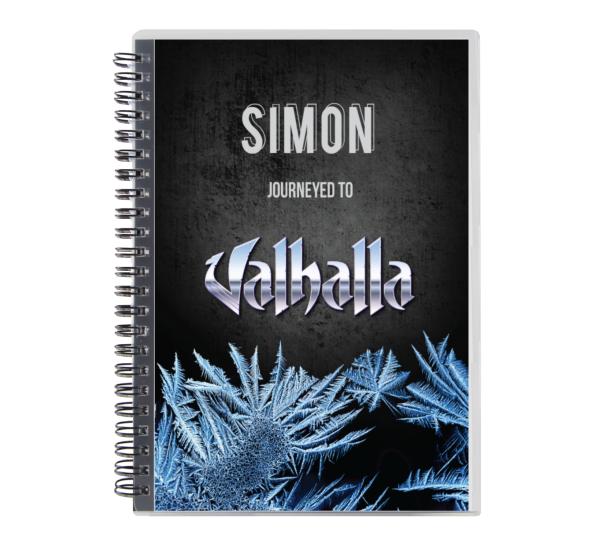 Notebook10