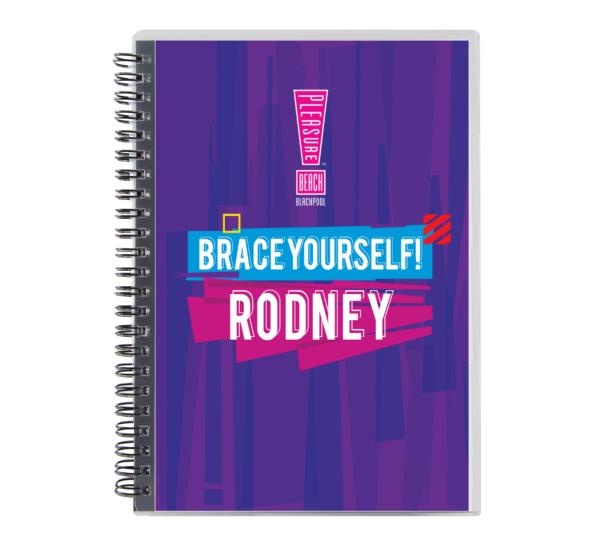 Notebook13
