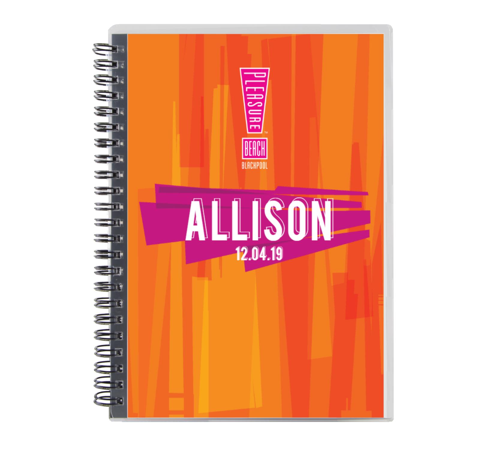 Notebook16