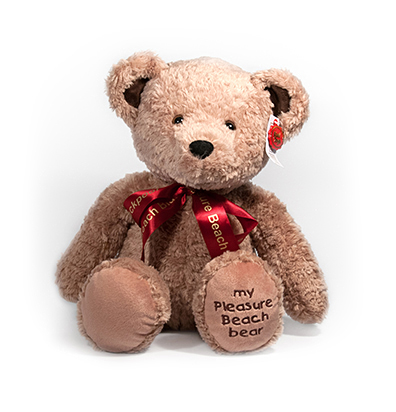 PB-Bear—large-