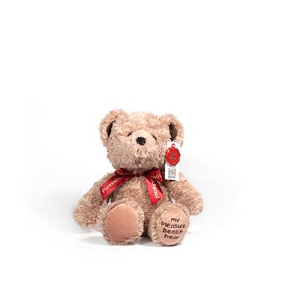 PB-Bear–small–