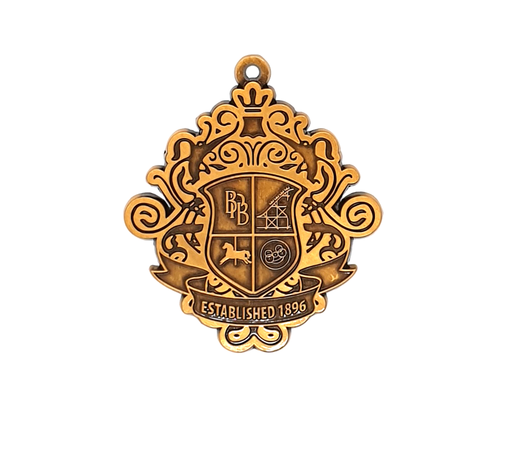 PB Medallion2