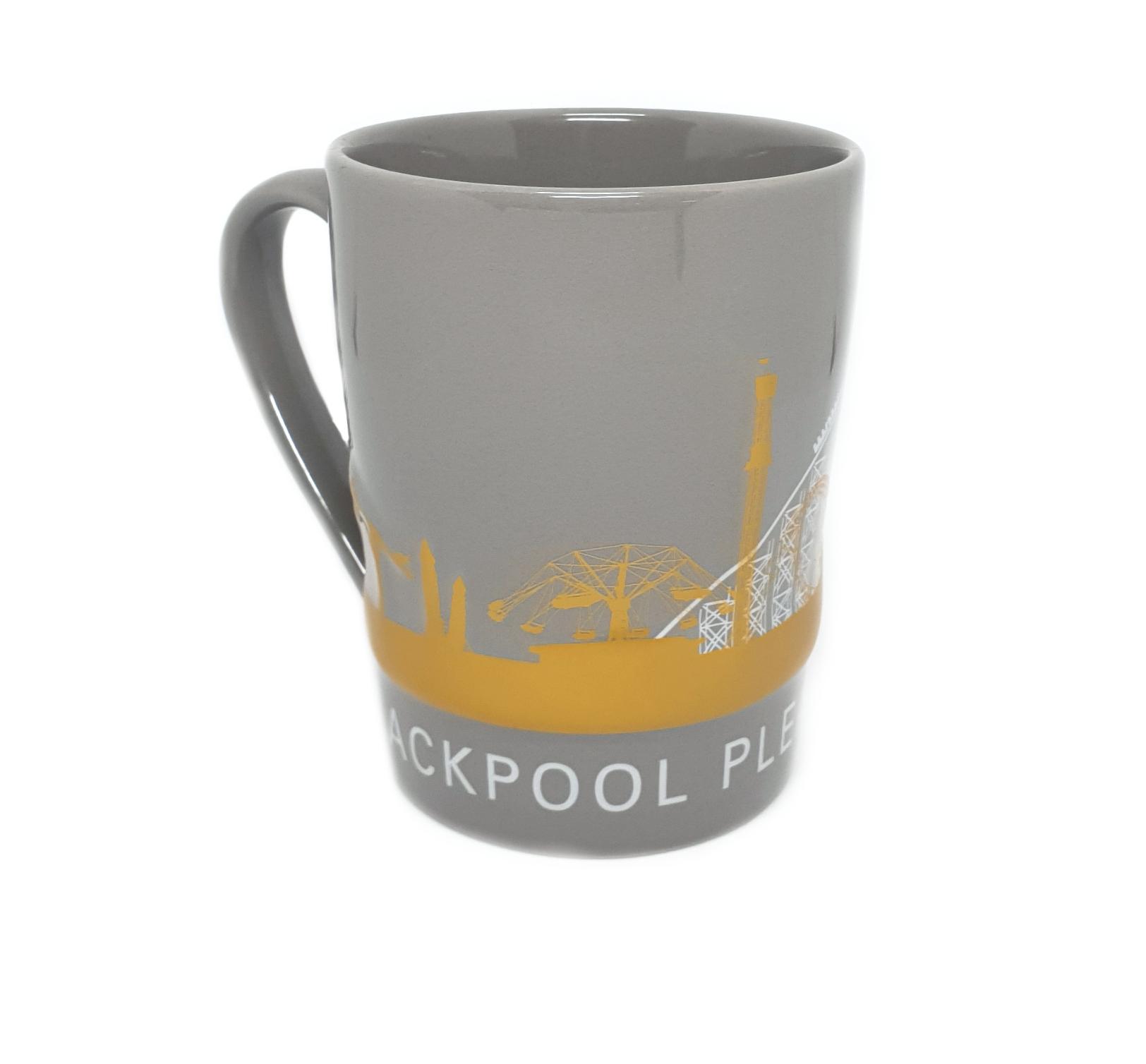 Skyline Mug4