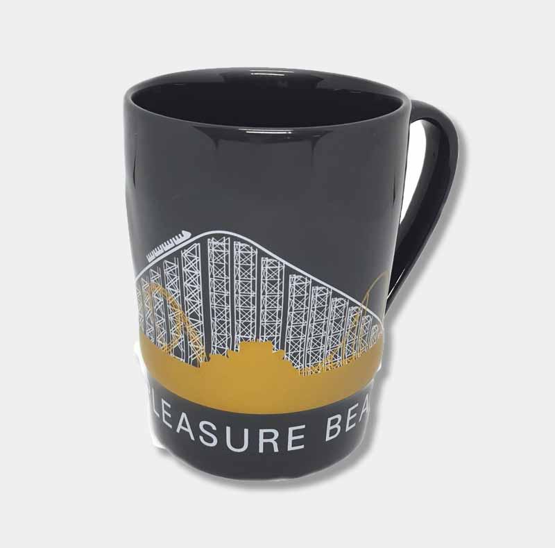 Skyline mug 11