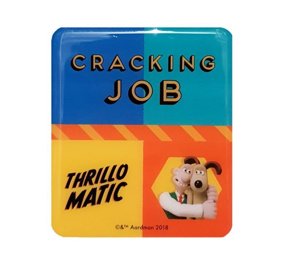 Thrill-O-Matic Magnet2