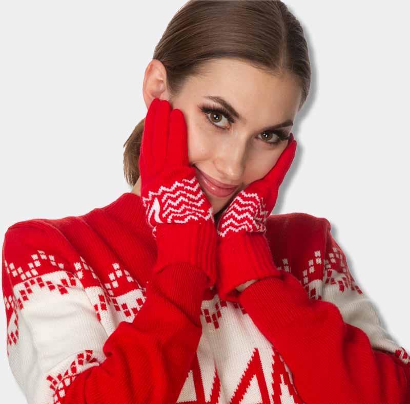 ava gloves 1
