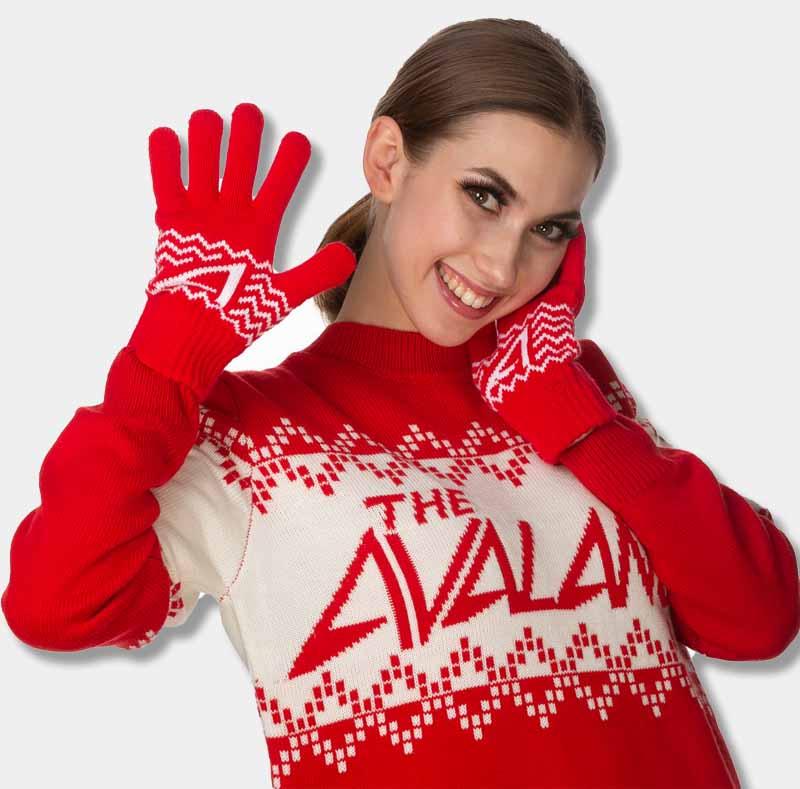 ava gloves 2