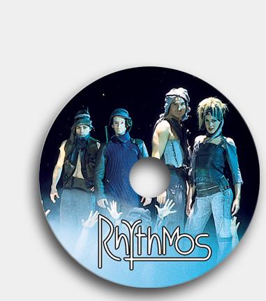 2000Rhythmos01
