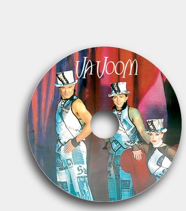 2001Vavoom01