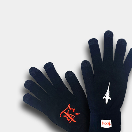 ICONGloves