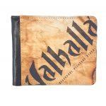 Valhalla Wallet Profile