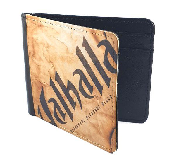 Valhalla Wallet1