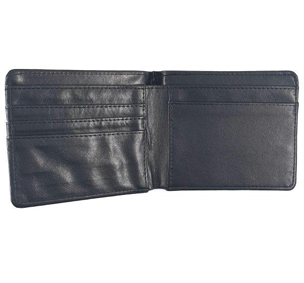 Valhalla Wallet2