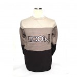 ICON 3 Panel Jumper