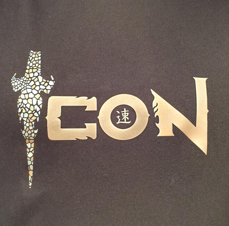 ICONScaleHoody2