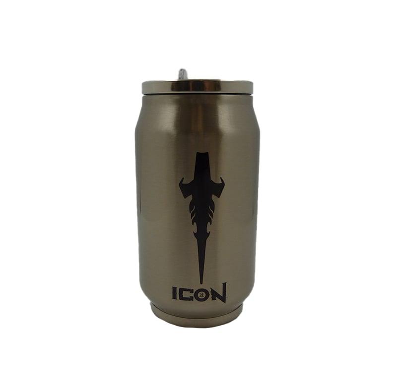 ICONSilverCan1