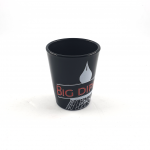 Big Dip Shot Glass
