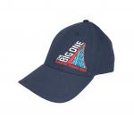 Big One Cap Profile