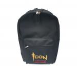 ICON Rucksack New Profile