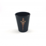 ICON Shot Glass1