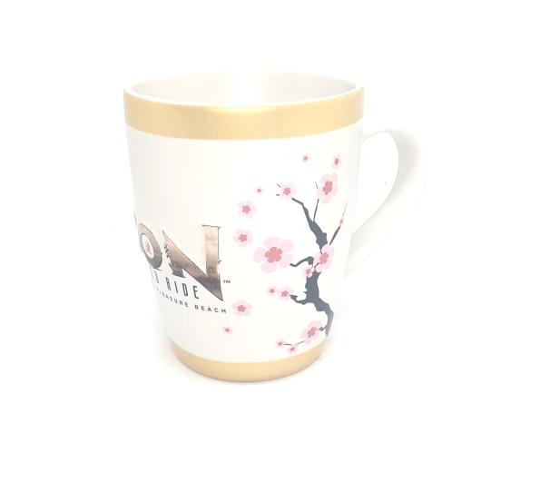 ICON White Blossom Mug1