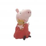 Peppa Pig Profile