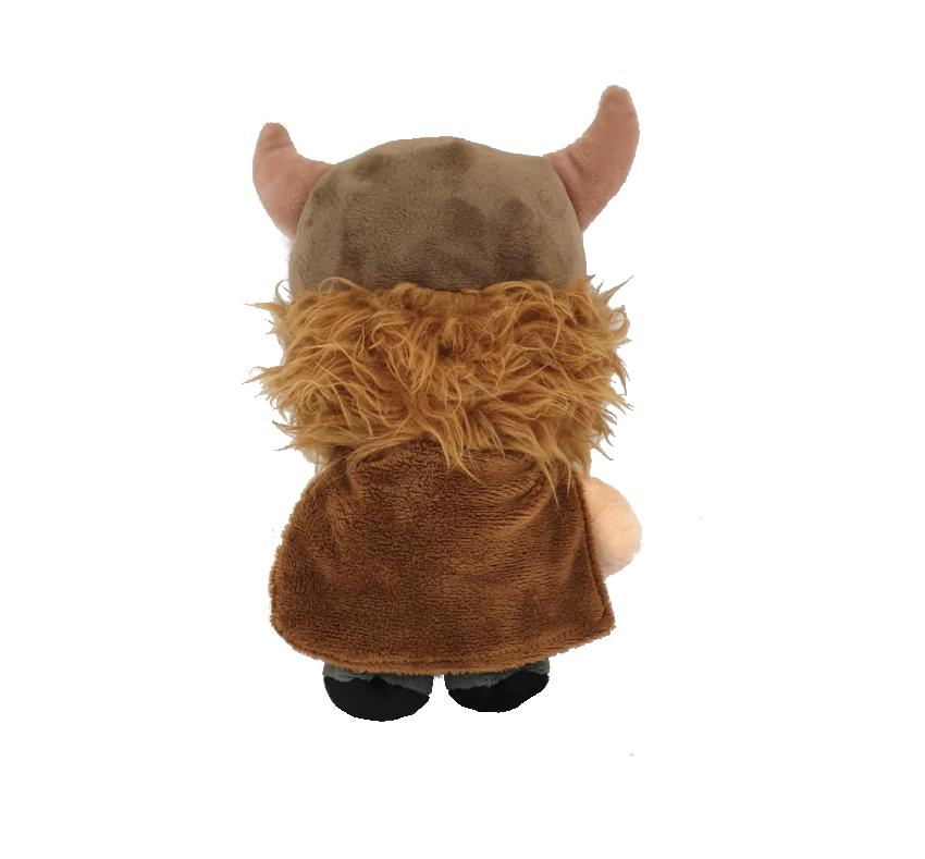 Valhalla Mascot2