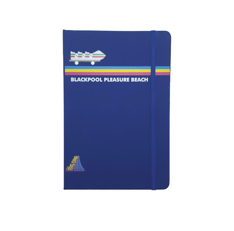 BigOneNotebook