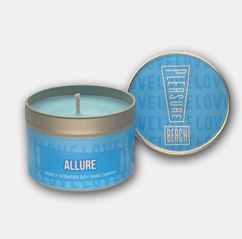 CandleBlue-Allure-With-Lid