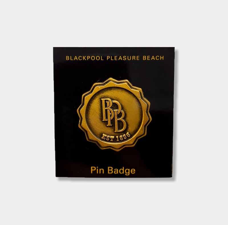 bpb pin