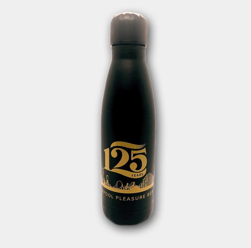 125-Bottle01