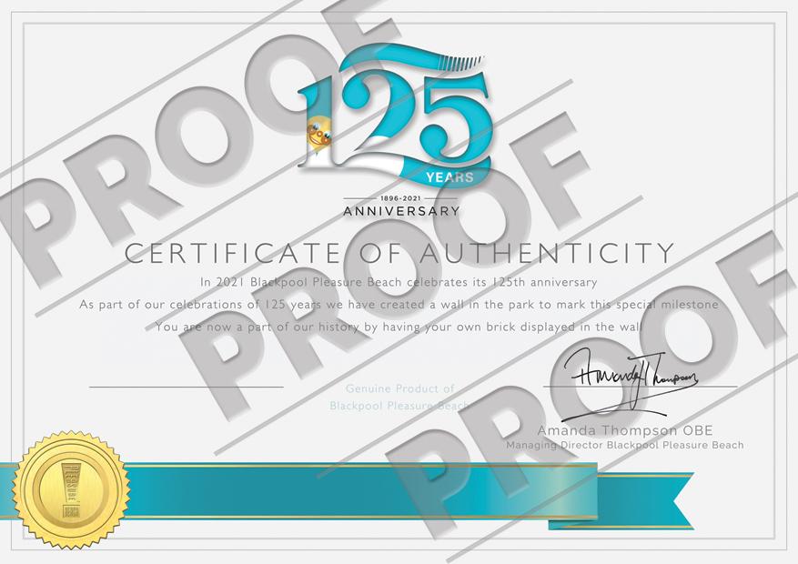 125BrickCert-PROOF01
