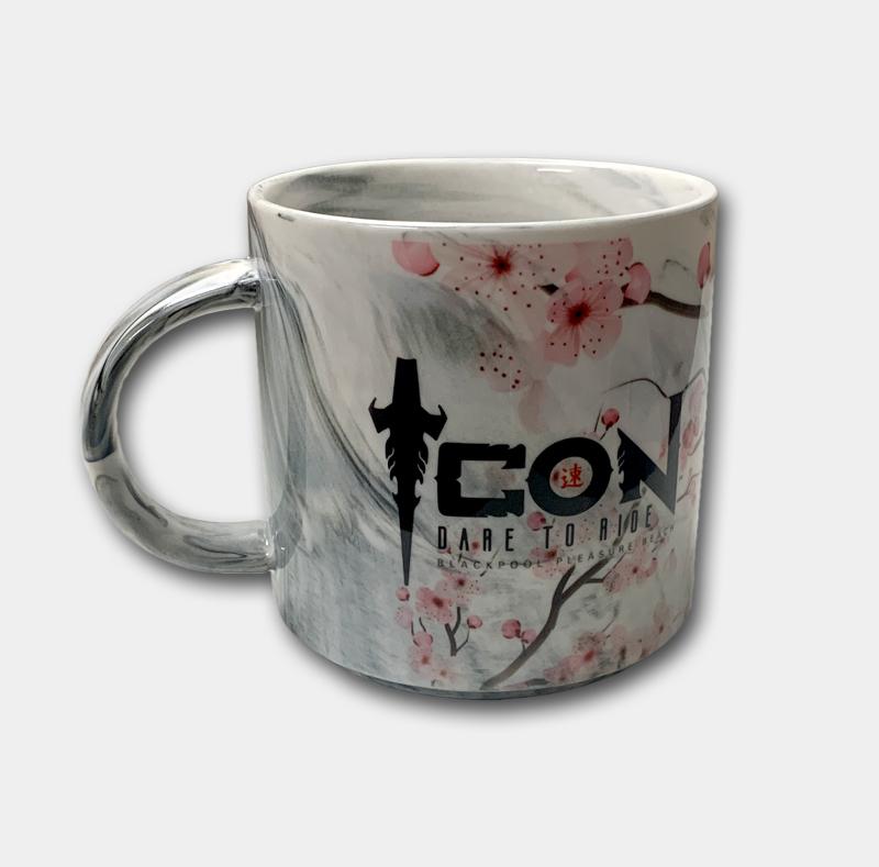 ICON_blossom-mug4