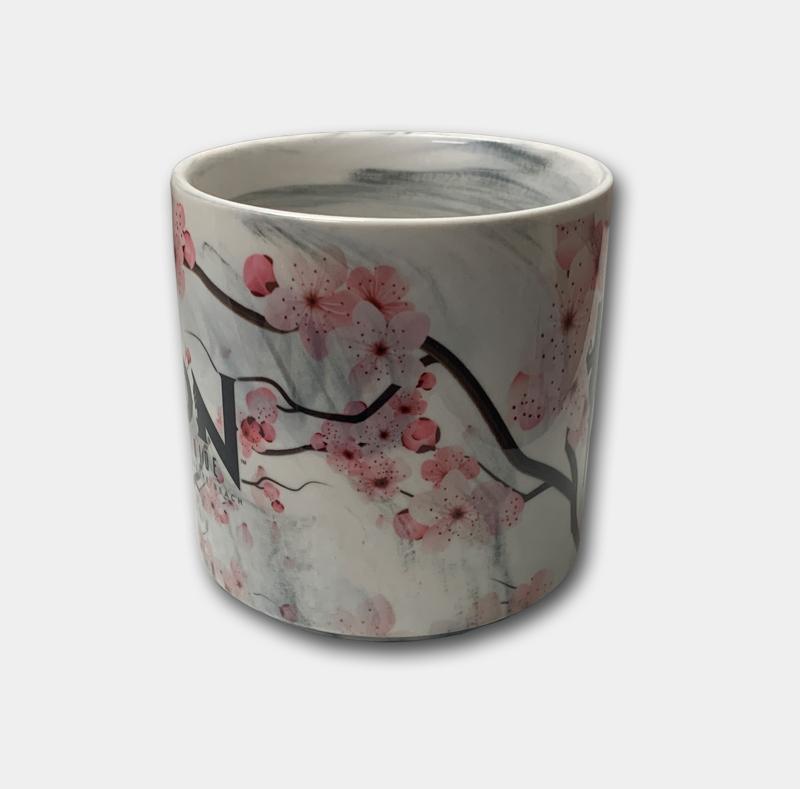 ICON_blossom-mug5