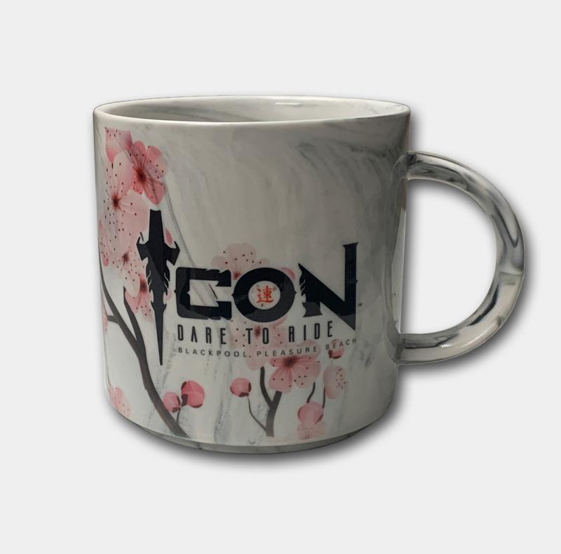 ICON_blossom-mug6