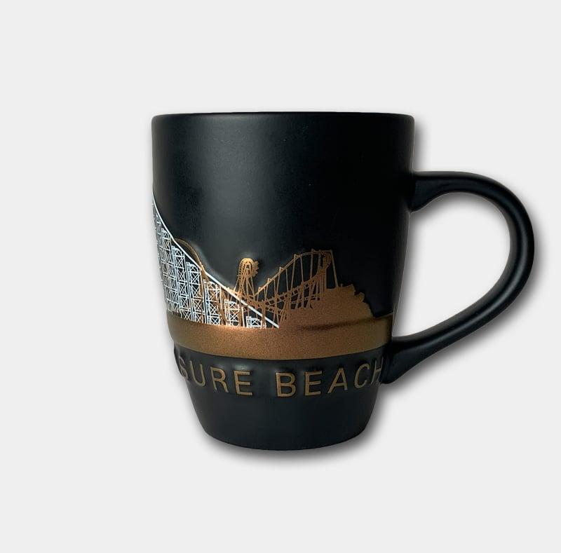 bpb-mug005